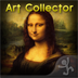 Discover Art History - Art Collector