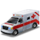 Krankentransport Management Mobile Client