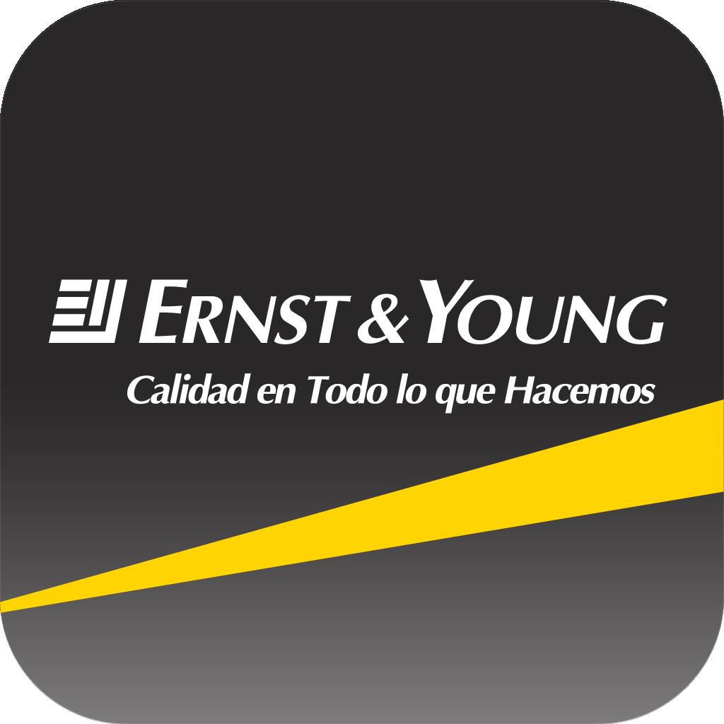 E&Y México HD