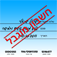 חשבון-מוגבל app icon