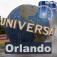 Universal Orlando Resort InPark Assistant