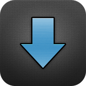 VideoCache Downloader for YouTube icon