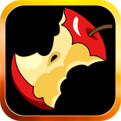 Angry Fly Survival HD icon