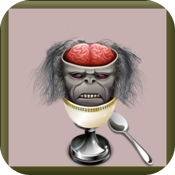 Brain Tuner HD icon