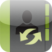 OneTap Backup icon