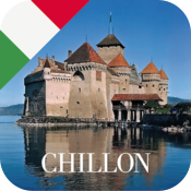 Castello di Chillon icon