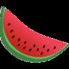 【汉化】单词整理记忆学习软件 Papapapaya for Mac