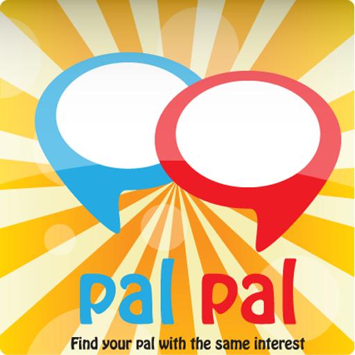 PalPal