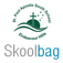 St Paul Apostle South - Skoolbag