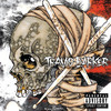 Give the Drummer Some (Deluxe Version), Travis Barker