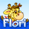 icon for Flori and her Friends