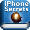Tips & Tricks - iPhone Secrets artwork