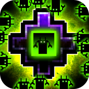Galaxy Bandits icon