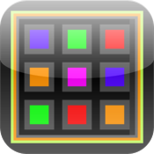 Bricks Lite icon