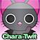 にゃんぱいあ Chara-Twit