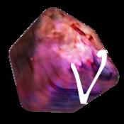 五色奇石 Vizati