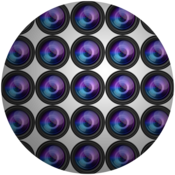 Lightfield Viewer icon