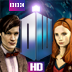 Doctor Who: The Mazes of Time HD Lite