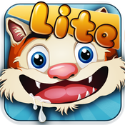 Fatcat Rush Lite icon