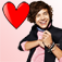 Harry Styles my boyfriend (One Direction)