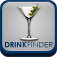 DrinkFinder - Find Bars, Call a Taxi, BAC Calculator