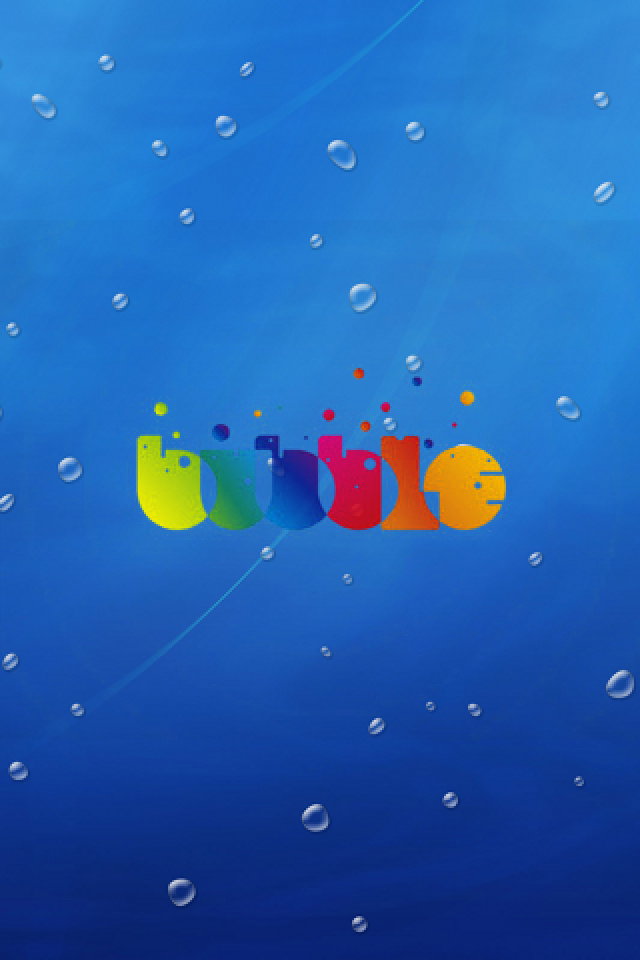 Bubbles ™ Games Simulation Entertainment Puzzle free app for iPhone, iPad and Watch - iFreeware