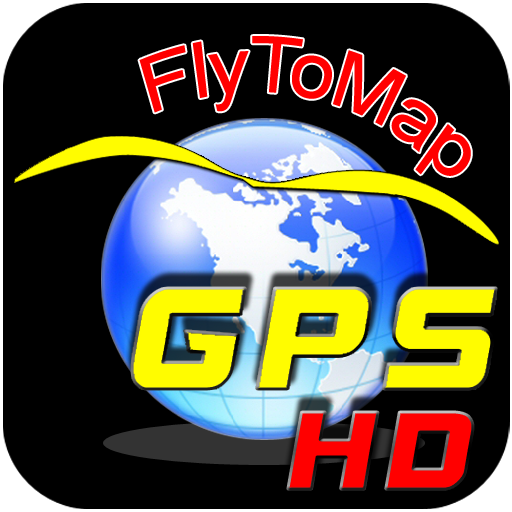 Marine US East From Texas To Maine GPS Map Navigator IPhone - Us map iphone developer