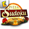 Sudoku Supremo Free for mac