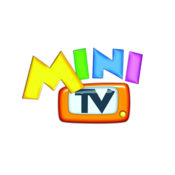 Mini TV Television TDT HD icon