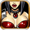 Armed and Gorgeous HD - Games - Fighting - By Digital Worlds