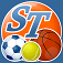 Scores en Direct Foot, Tennis, Basket - SportyTrader