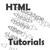 Html Tutorials - Learn the basics of Html