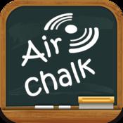 数字粉笔 Air Chalk