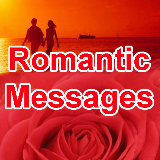 free 101 Romantic Messages iphone app