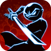 Draw Slasher: The Quest icon