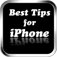 Best Tips and Tricks for iPhone