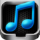 Music Box Plus - Free Music Download Manager
