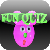 A Fun Quiz icon