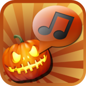 Halloween Ringtone icon