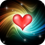 Lovish Pro (Photo frames for iPhone/iPod Touch) icon