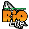 Green Adventures in Rio Lite for mac