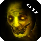 Dead by Dawn HD Lite icon