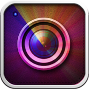 Filter Stamp FX - 50 Photo Effects icon