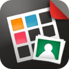 Frame Artist with Templates Pro by Darinsoft icon