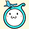 Kaomoji-kun for Twitter Emoticon,Textpicture