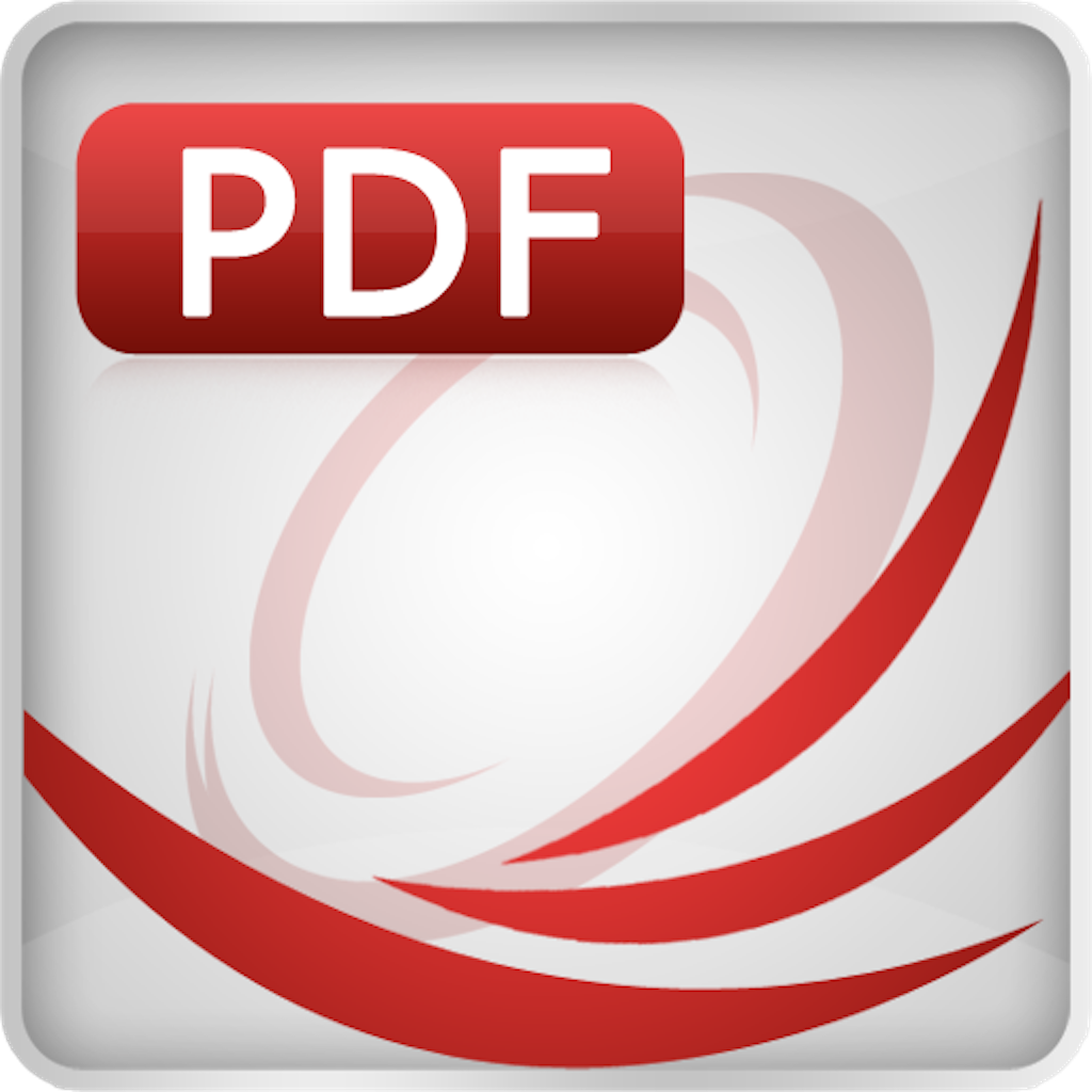 Pdf Reader Pro Torrent - фото 8