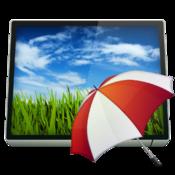icon.175x175 75