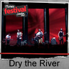 iTunes Festival: London 2011 - EP, Dry the River