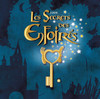 Les secrets des Enfoirs (Live)