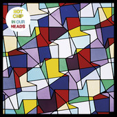Download Hot Chip